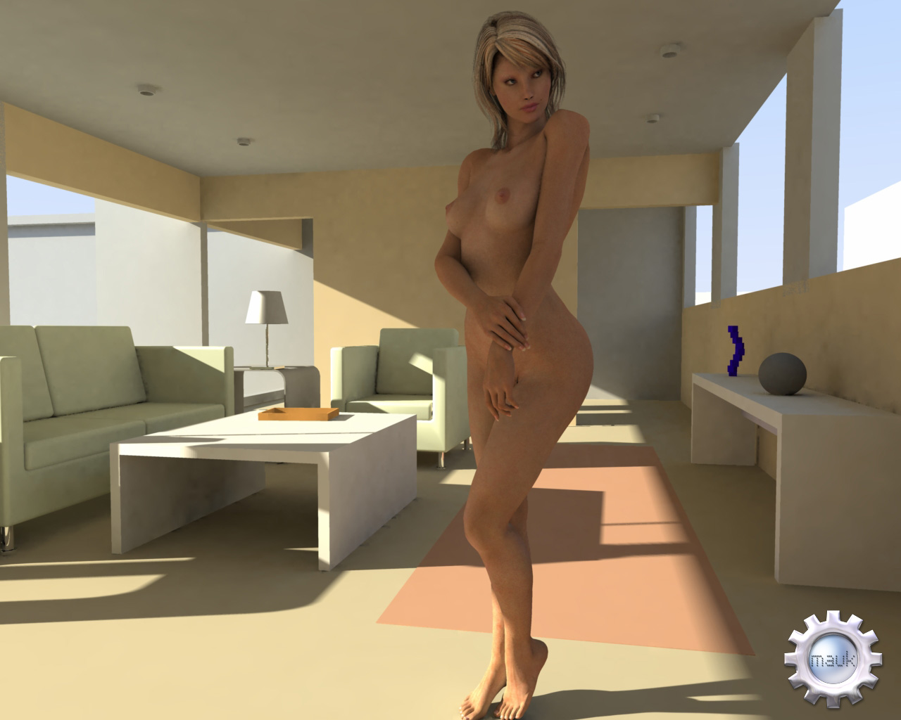 Tes 5 skyrim nude patch anime pictures