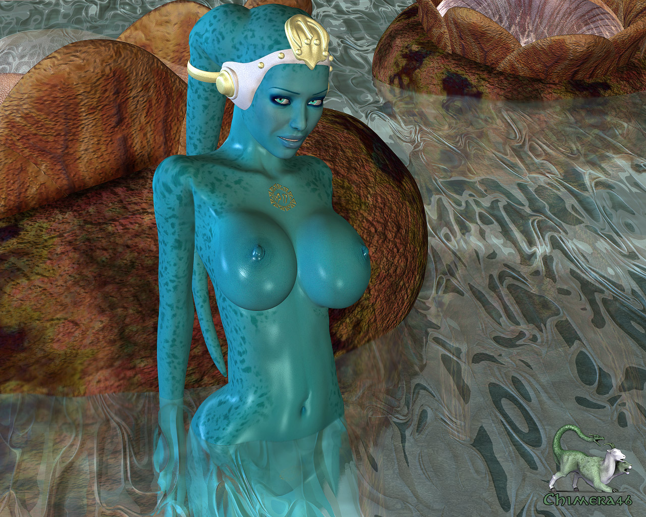 Twi'lek porn material adult streaming