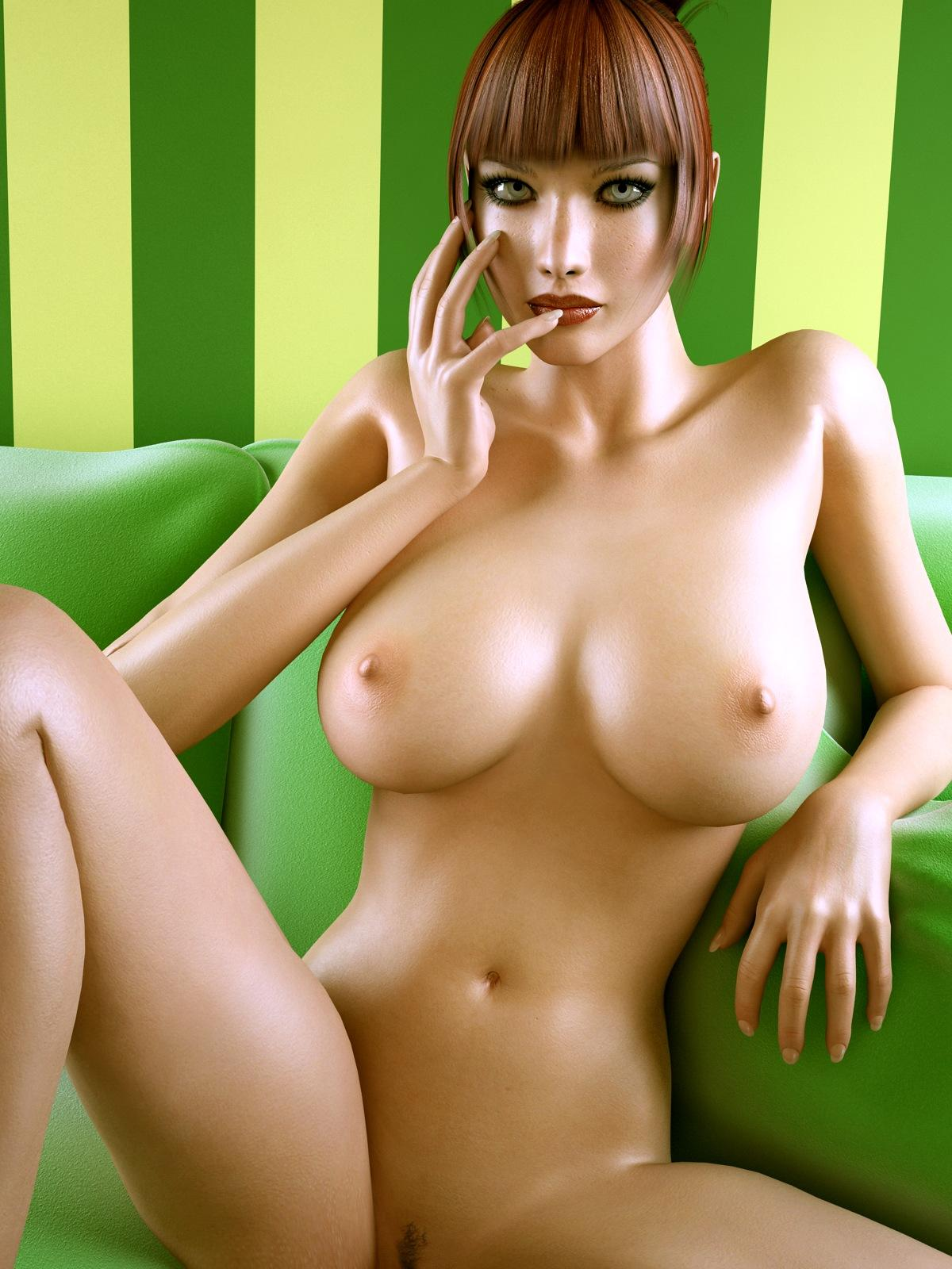 3D nuad sexy photo pics xxx photos