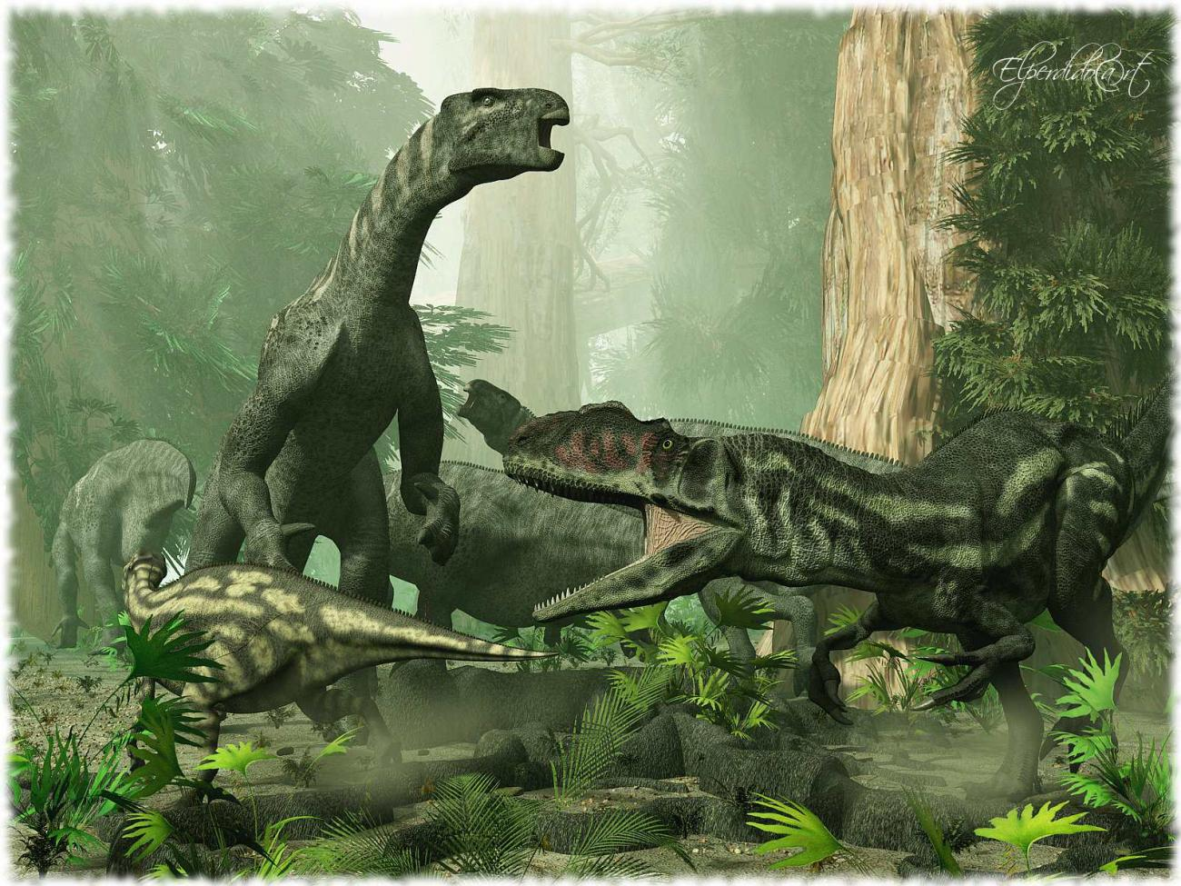 Video  Dinosaurs A to Z Song  Dinosaur Train Wiki