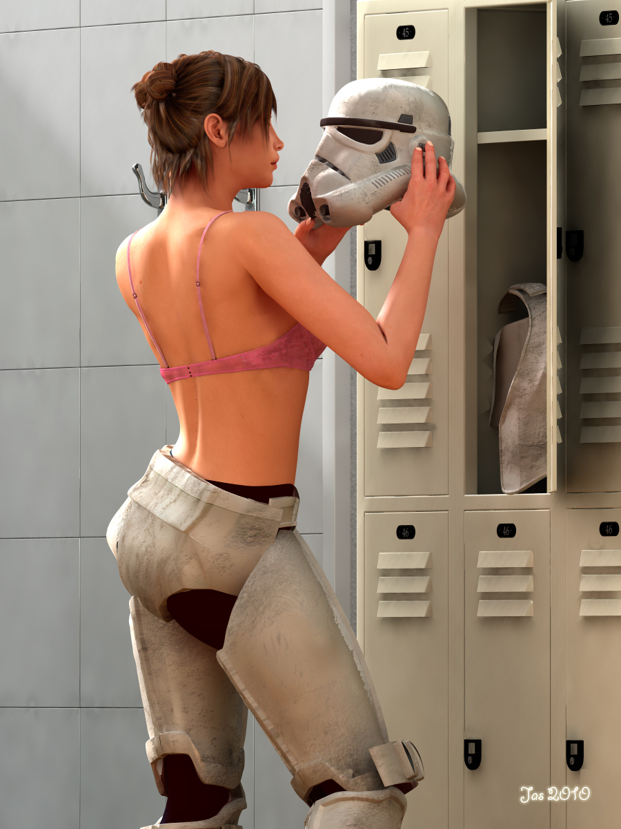 Star wars nude alliance sexual picture
