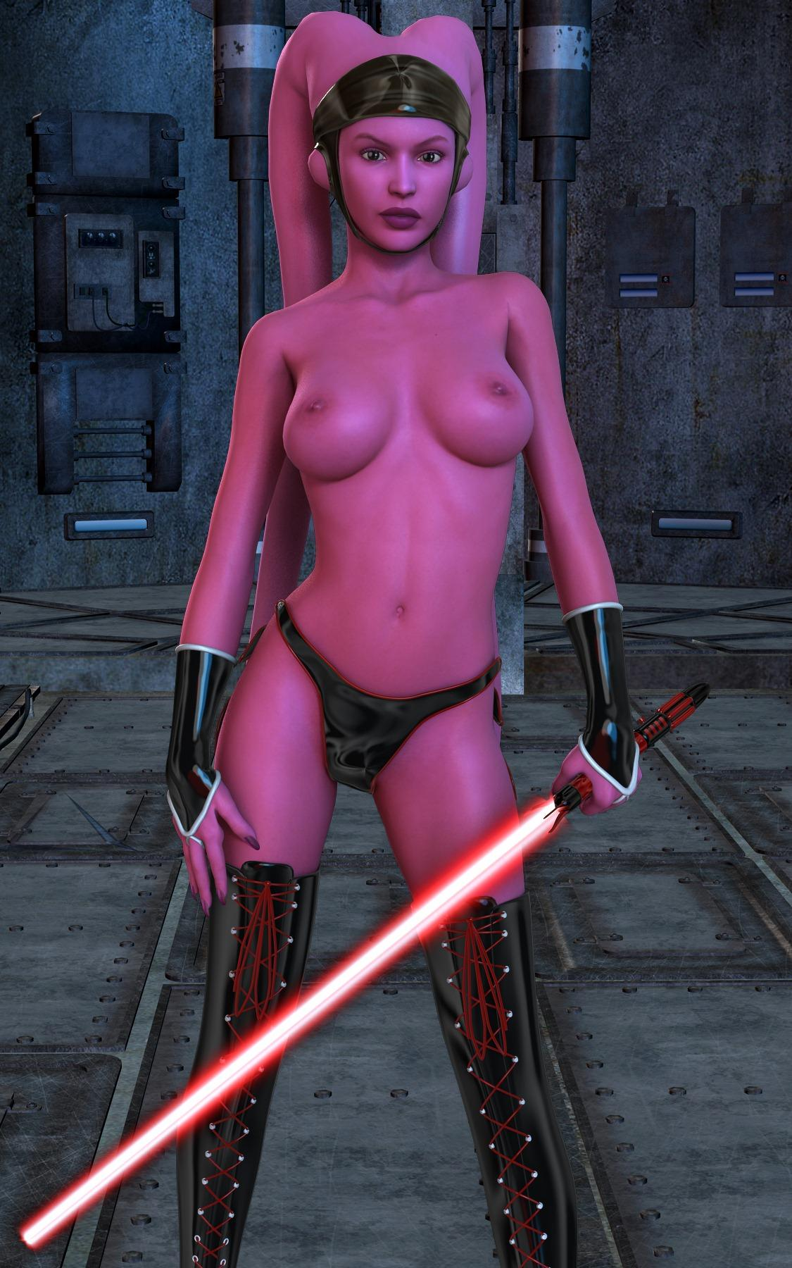 Twi'lek por n sexy download