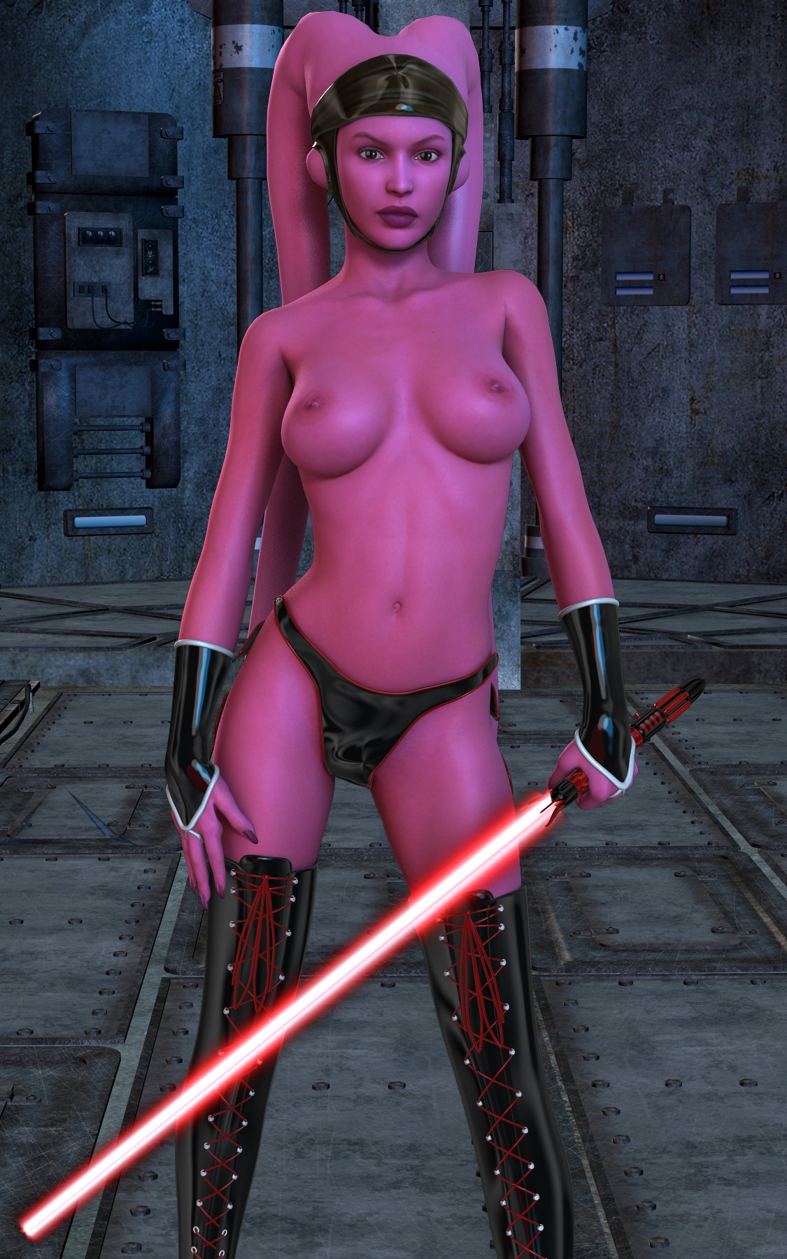 Naked twi'lek dancers sexual images