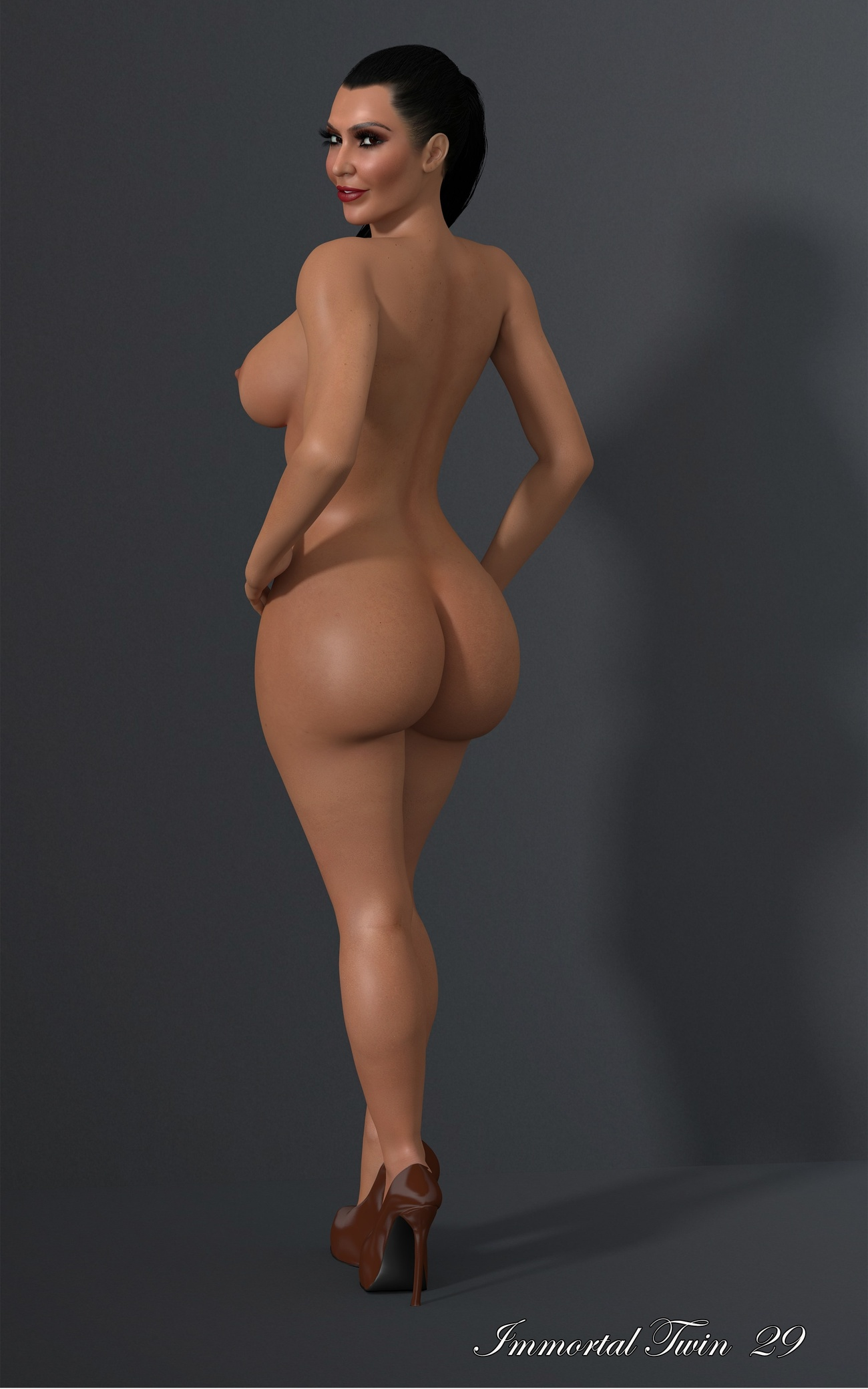 Daz 3d female models nude fucked galleries