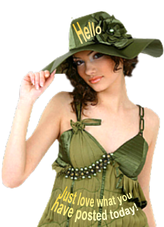 1anlage-woman-with hat-text.png