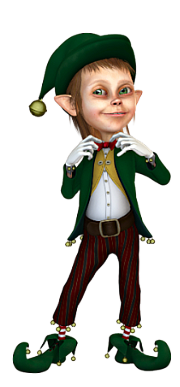 1anlage-christmaself.png