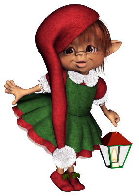 1anlage-xmasgnomie.png