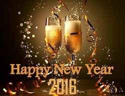 happy_new_year_2016a.jpg