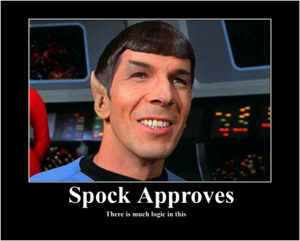 1anlage-Hank-Spock-Approves.png