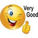 clipart-thumbs-up-smiley-emoticon-b4e9.png