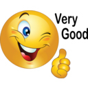 clipart-thumbs-up-smiley-emoticon-b4e9 copy.jpg