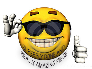 smiley-face-thumbs-up-14491322.jpg