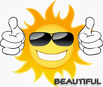 cute-sun-with-sunglasses-clipart-yTkg5reGc.jpeg