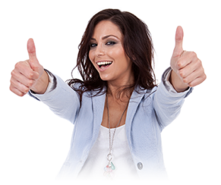 1Anlage-Thumbs-up-Woman.png