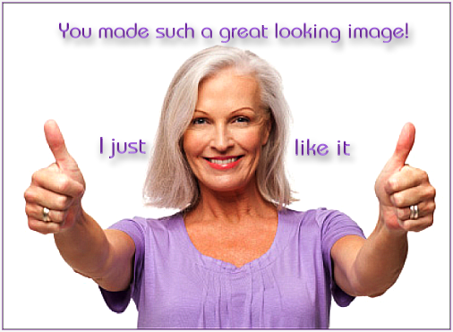 1annex-woman-thumbs-up-image.png