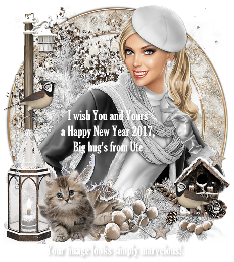 !!!annex-new-year-wishes.png