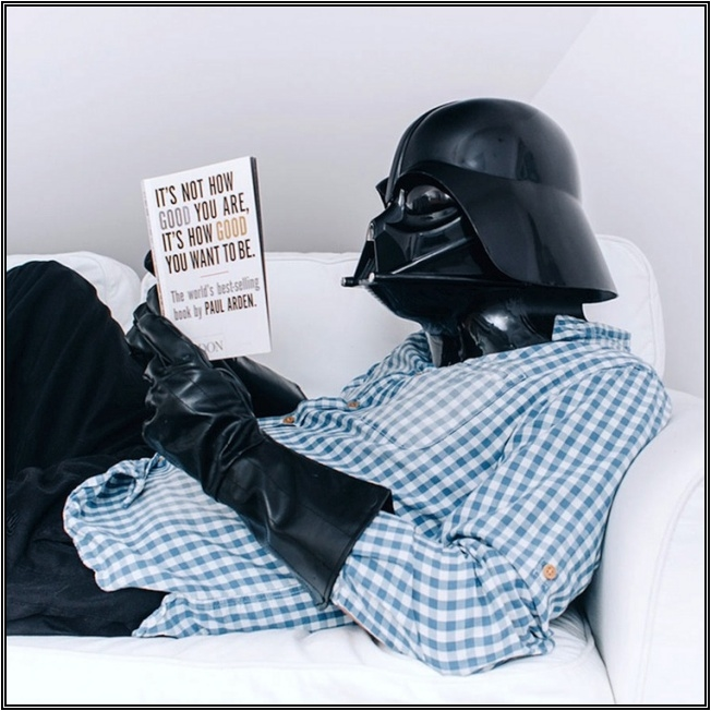 1annex-darth-reading.jpg