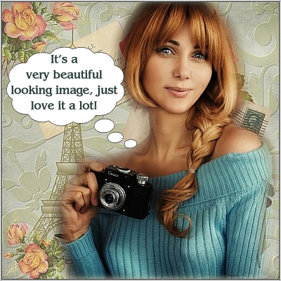 _annex-lady-camera-image.png