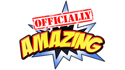 officially-amazing_brand_logo_image_bid.png