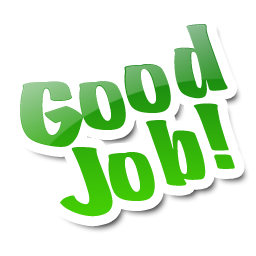 good-great-job-icon-png-16.png