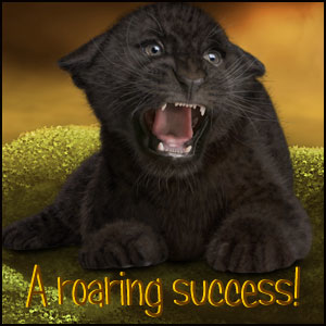 !A-roaring-success-3.jpg