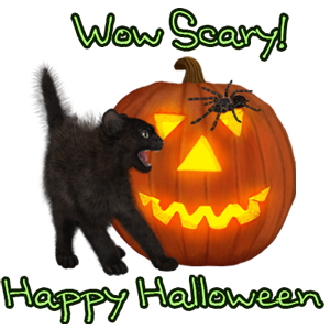 !Wow-Scary!-Happy-Halloween copy.png