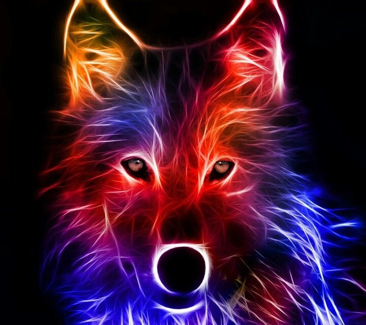 7d63a49b200f5495304aca89ec6a427e--wolves-art-digital-illustration.jpg