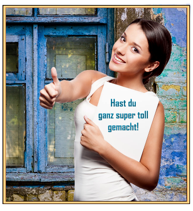 1annex-girl-Thump-Up-german.png