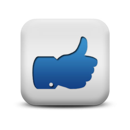 117064-matte-blue-and-white-square-icon-business-thumbs-up.png