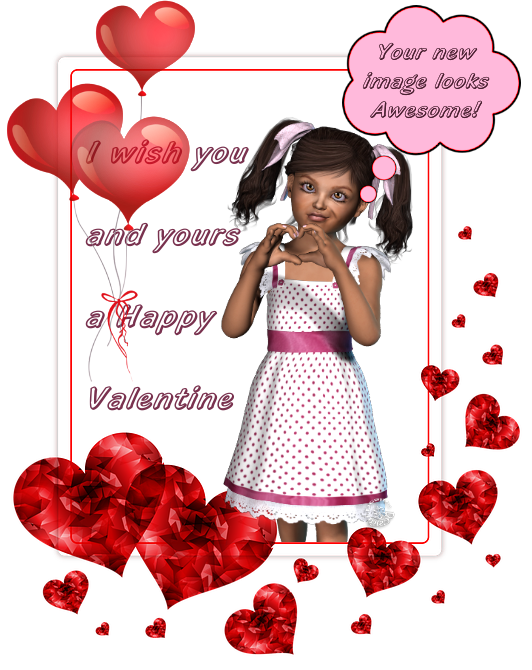1annex-valentine-postcard-awesome-image.png
