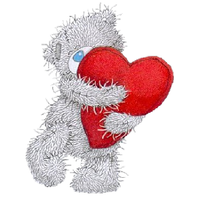 valentine_tatty_Teddy_Clipart_7.png