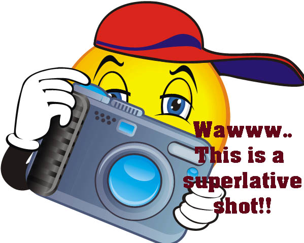 Camera-clip-art-and-graphics-free-clipart-images2.jpg