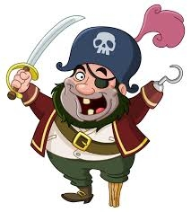 -cartoon-pirate original.jpg