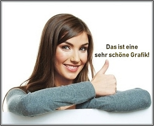 1Annex-Image-girli-thumb-up-grafik-deutsch.jpg