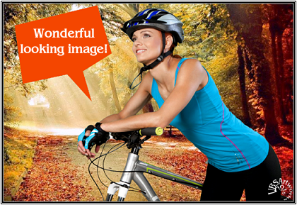 1annex-bikerlady-wonderful-image.png