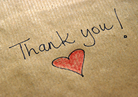 thank-you-note.jpg