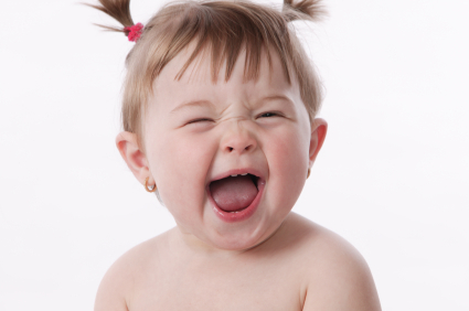 What-Makes-a-Baby-Laugh-and-When-Does-it-start.jpg