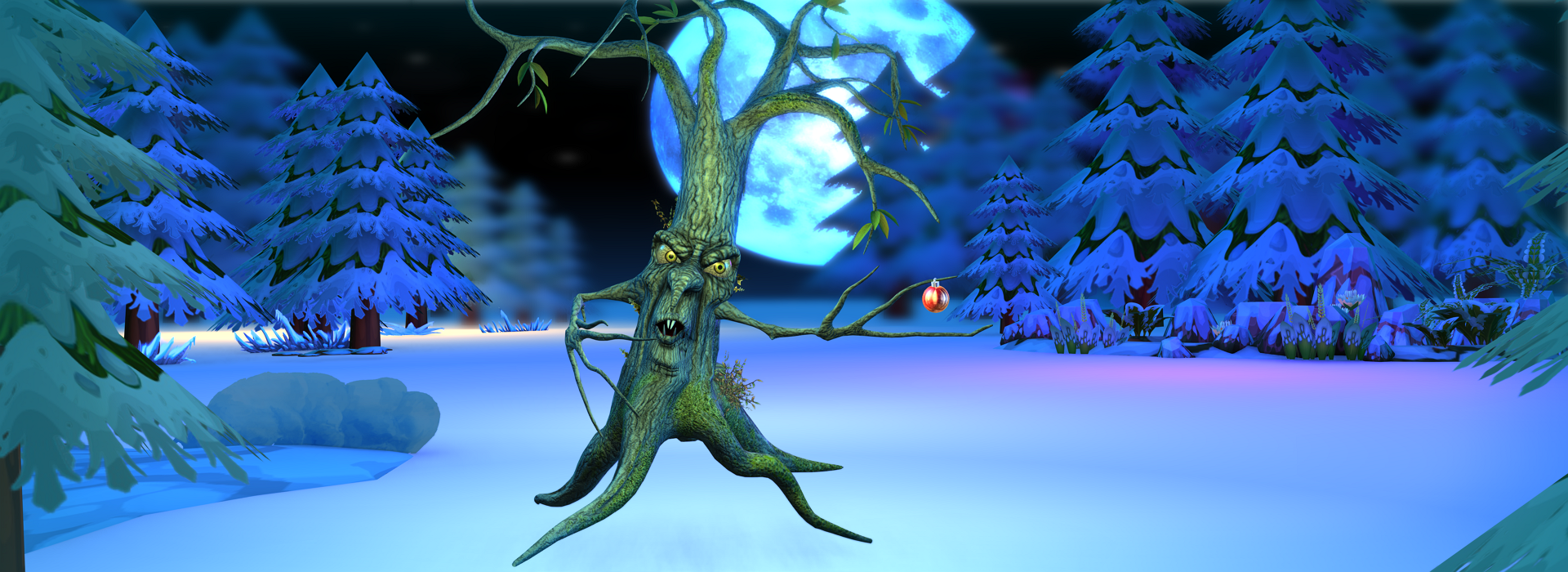 Christmas Ent Banner 3A.png