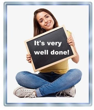 11111-annex-image - its well done.jpg
