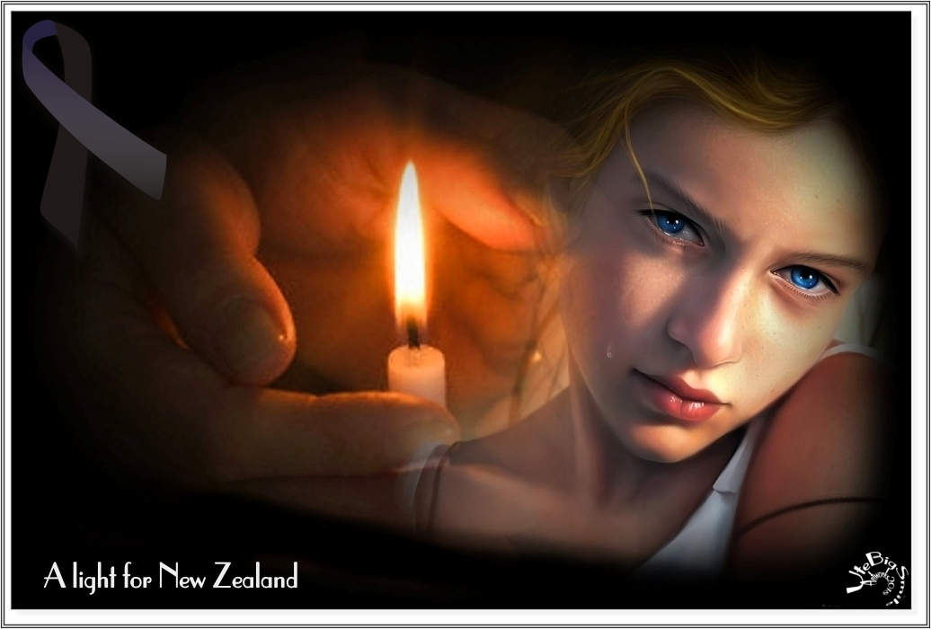 111RR-A light for New Zealand.jpg