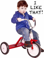 ToddlerTricycle.jpg