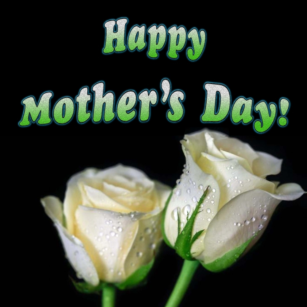 Mother's Day 2019.jpg