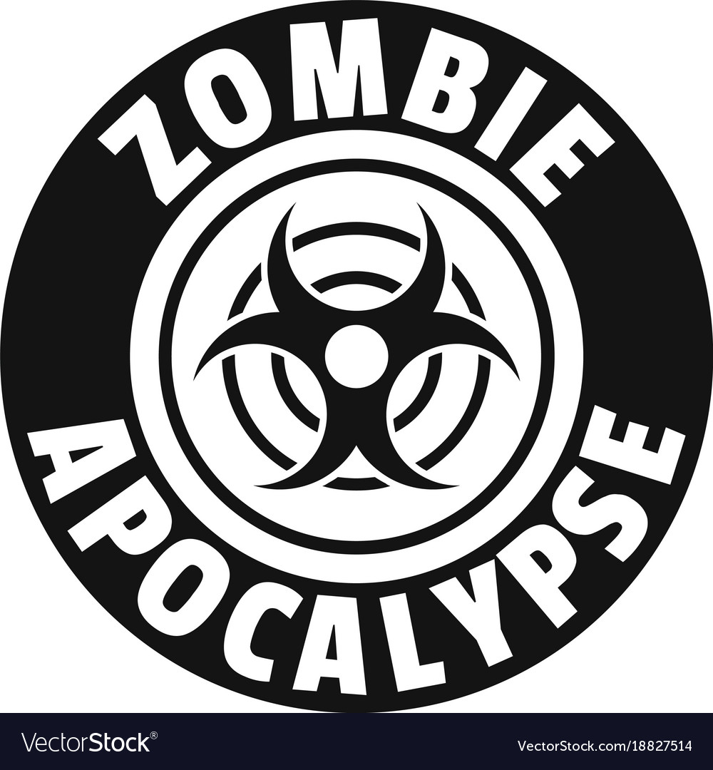 zombie-infection-logo-simple-black-style-vector-18827514.jpg