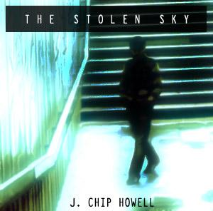 The Stolen Sky: Part One