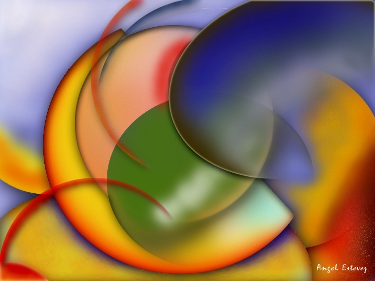 abstract_2
