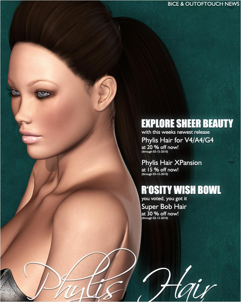 [:: BO News: Explore Sheer Beauty ::] by outoftouch