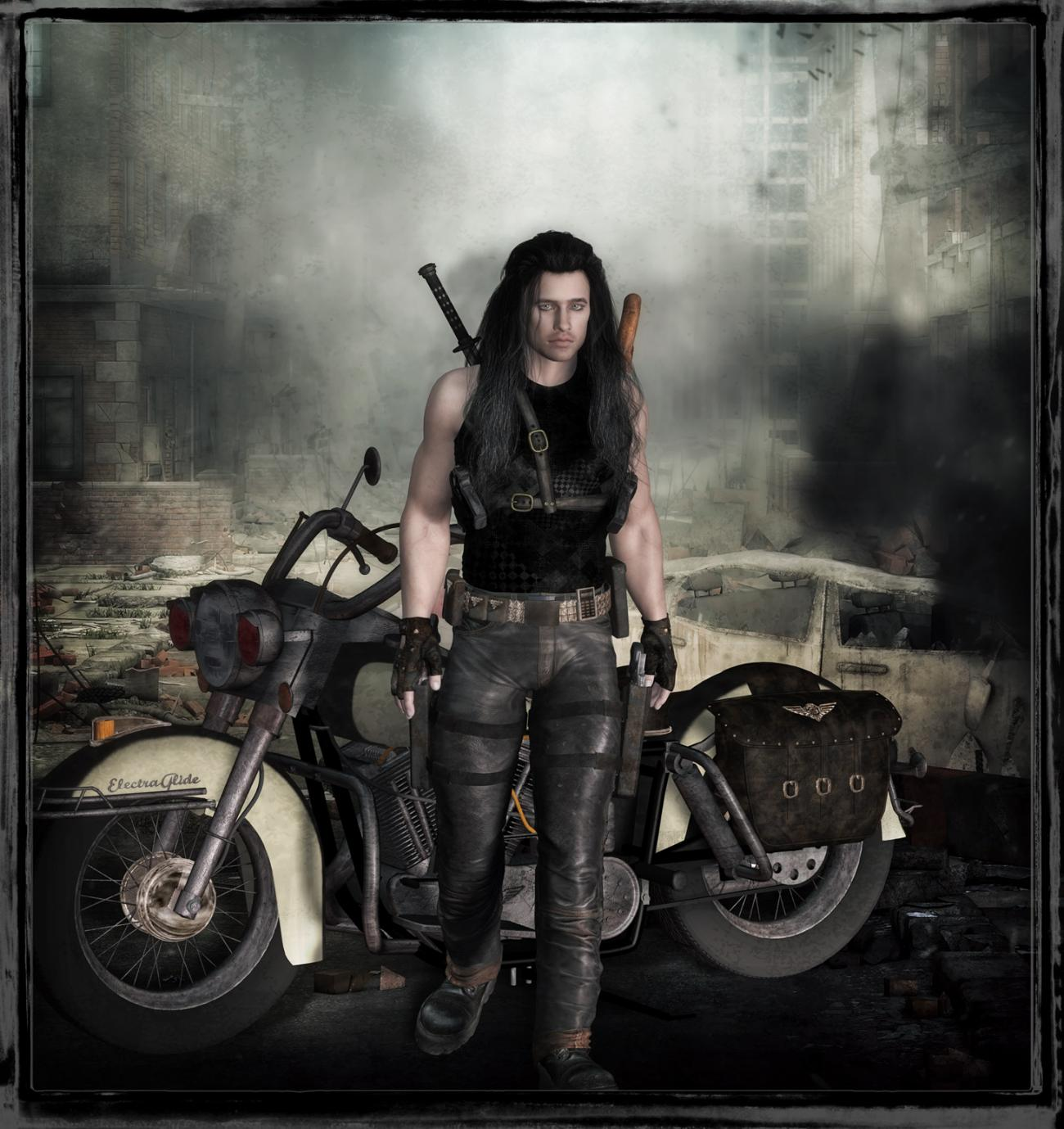 Travel Tips for the Modern Man