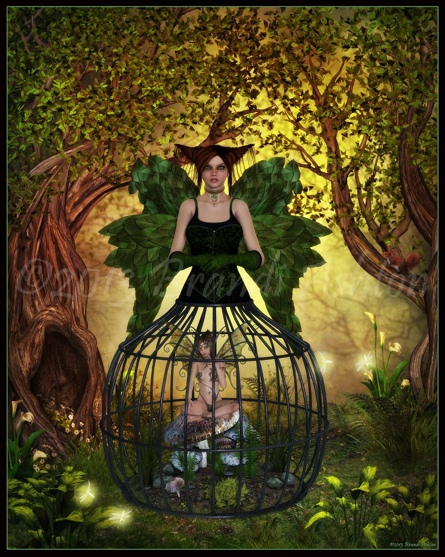 Imprisoned (for sarsa)