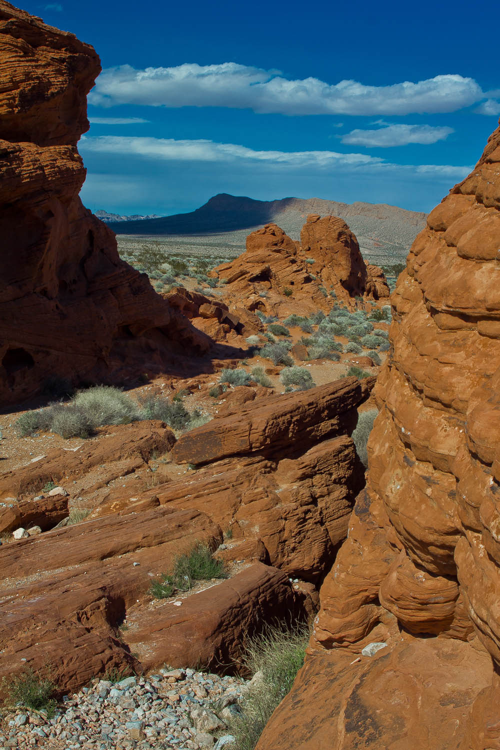 Valley of Fire 9