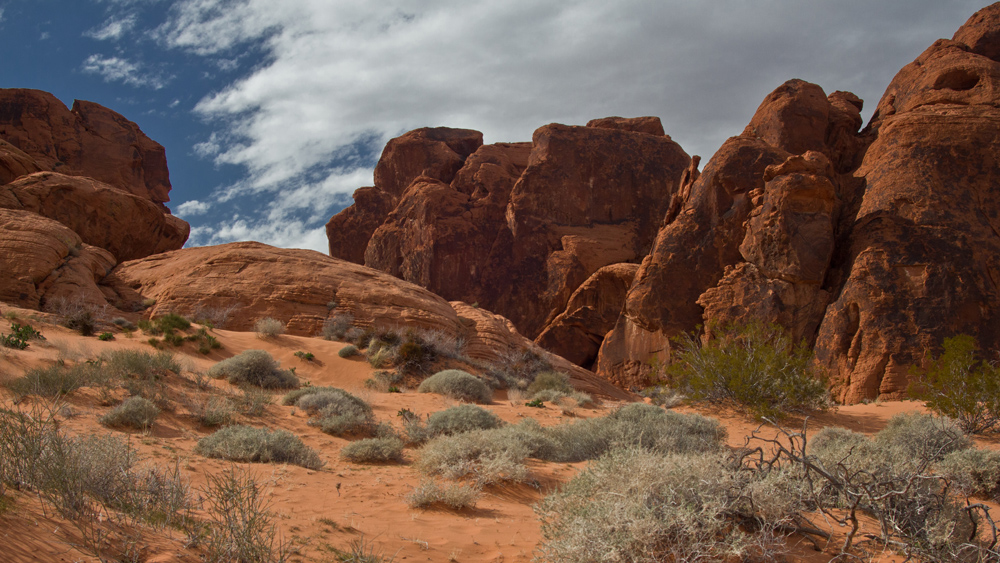 Valley of Fire 10